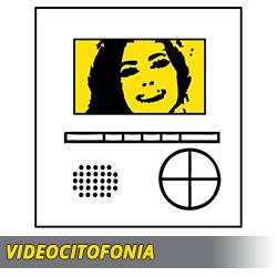 Videocitofonia
